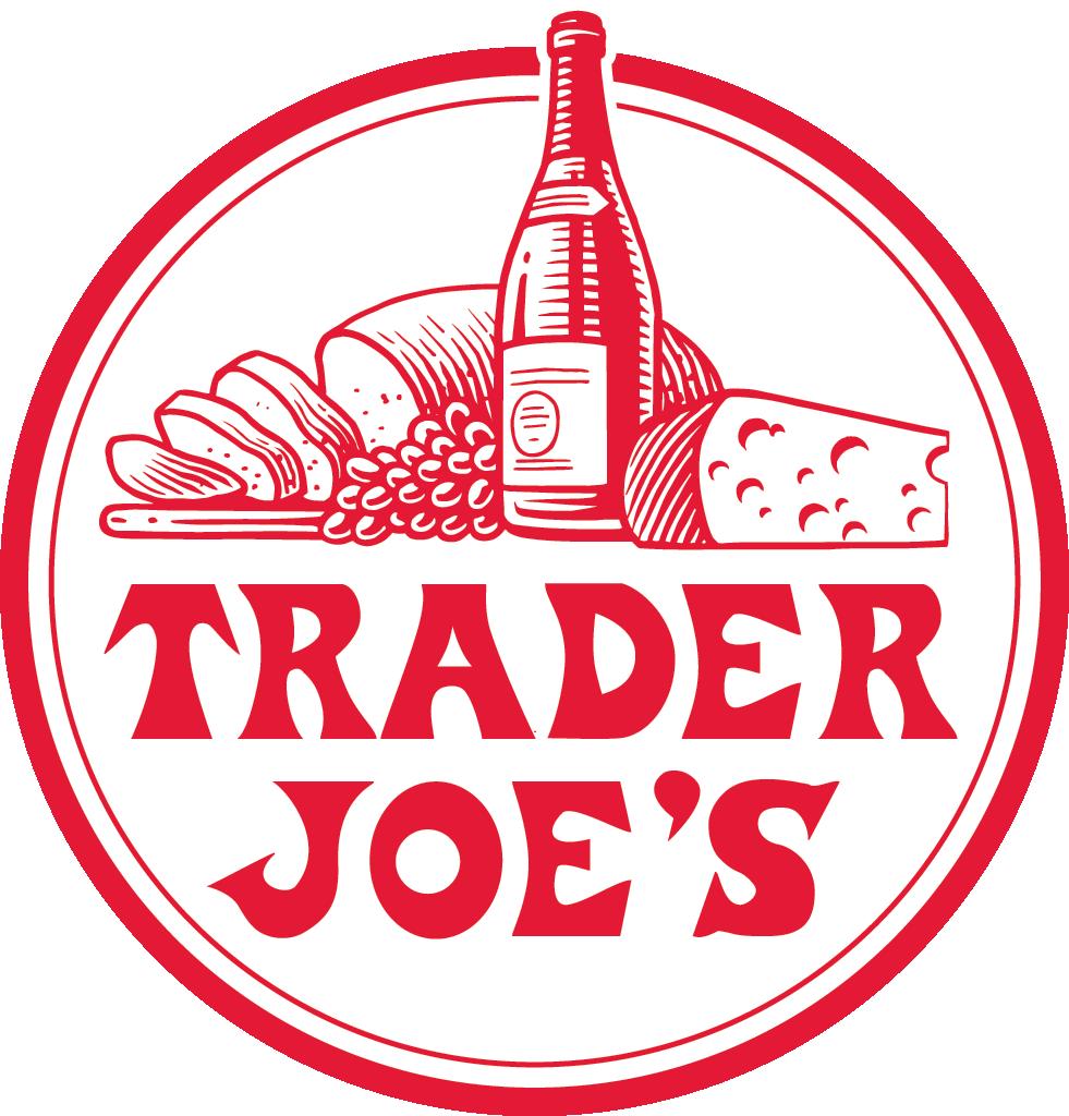 Trader Joe's-Oceanside,NY - 3418 Long Beach Rd, Oceanside, New York 11572