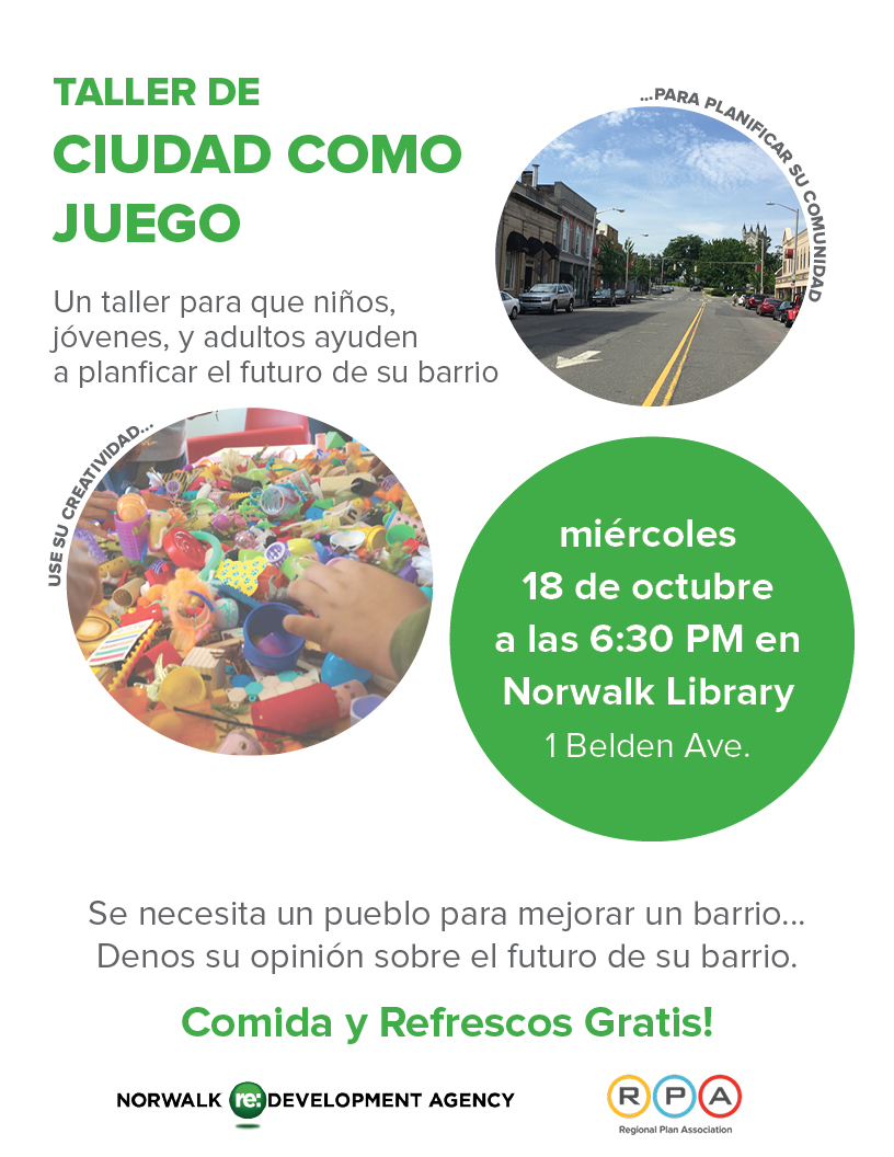 Spanish-LibraryPublicMeeting_Oct18.jpg