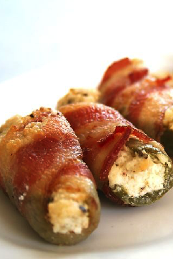red bird jalapeno popper.png