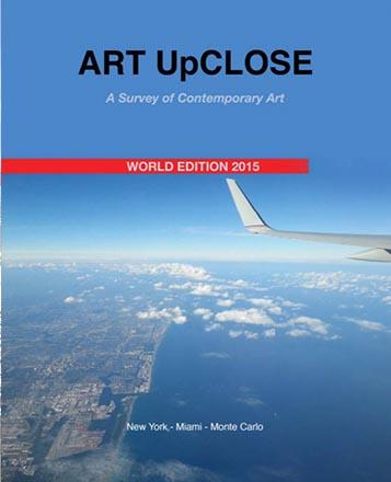 2015_COVER_2.jpg