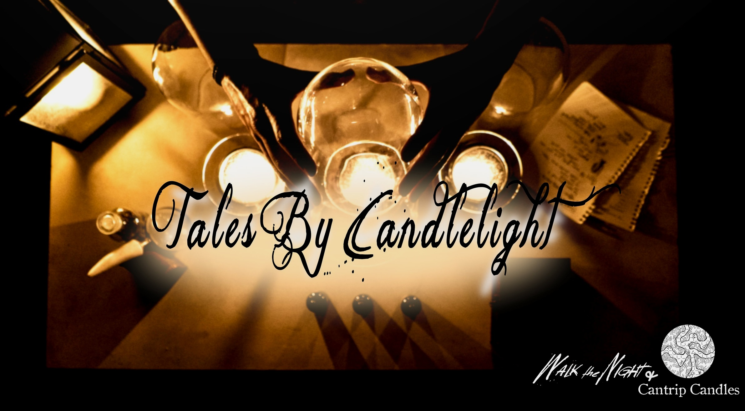 Poster-TalesByCandlelight-01.jpg