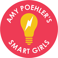 amy_poehlers_smart_girls_logo.png