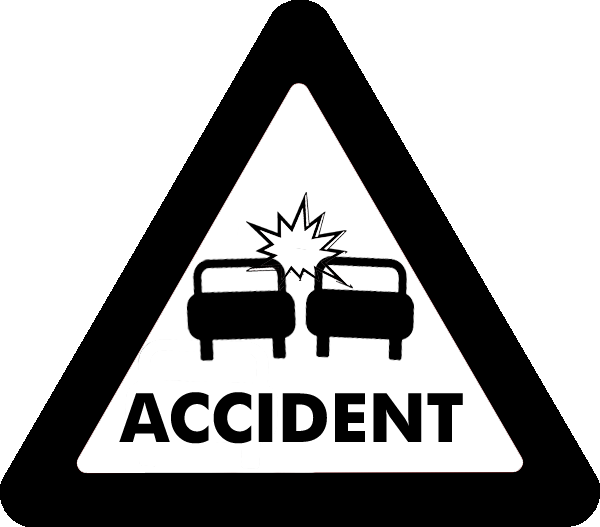 Accident.png