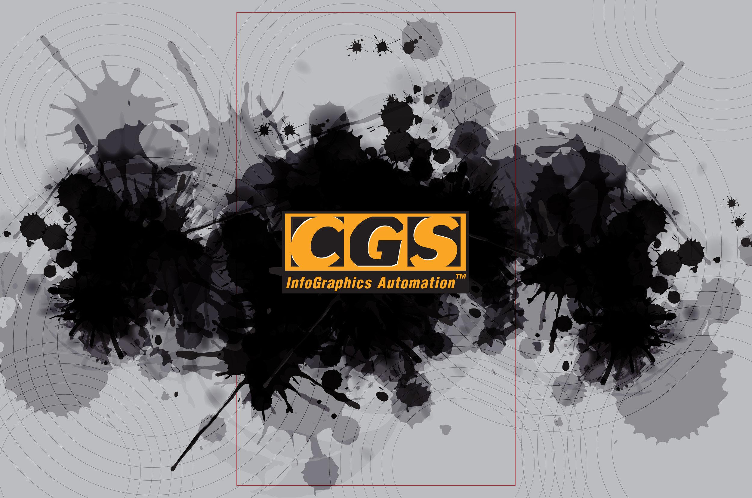 CGSM Kiosk 2013.jpg
