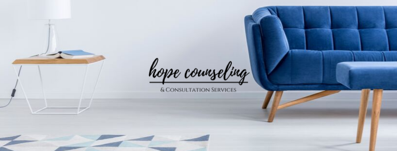 Hope counseling Social Share Images (3).png