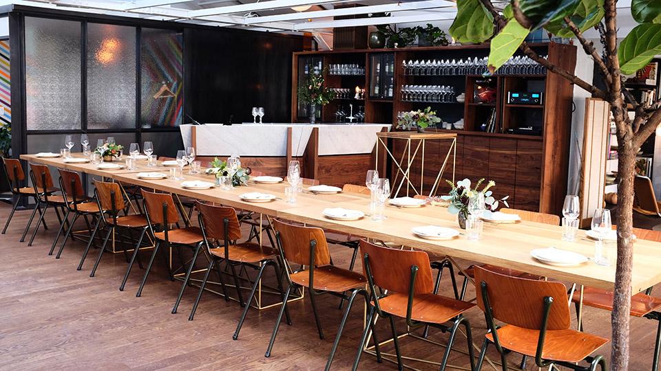 The Workshop_Long Table.jpg