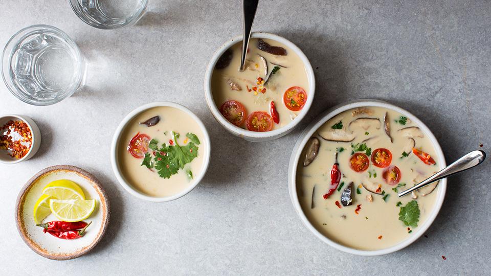 thai-soup.jpg