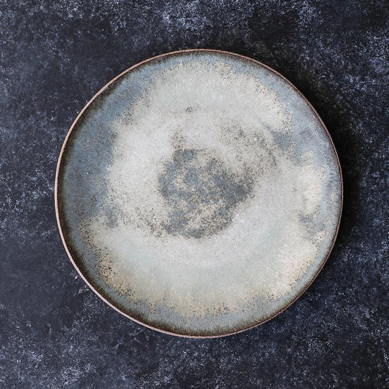 11%22 Dinner Plate - Moonshadow - TPC (69 of 109).jpg