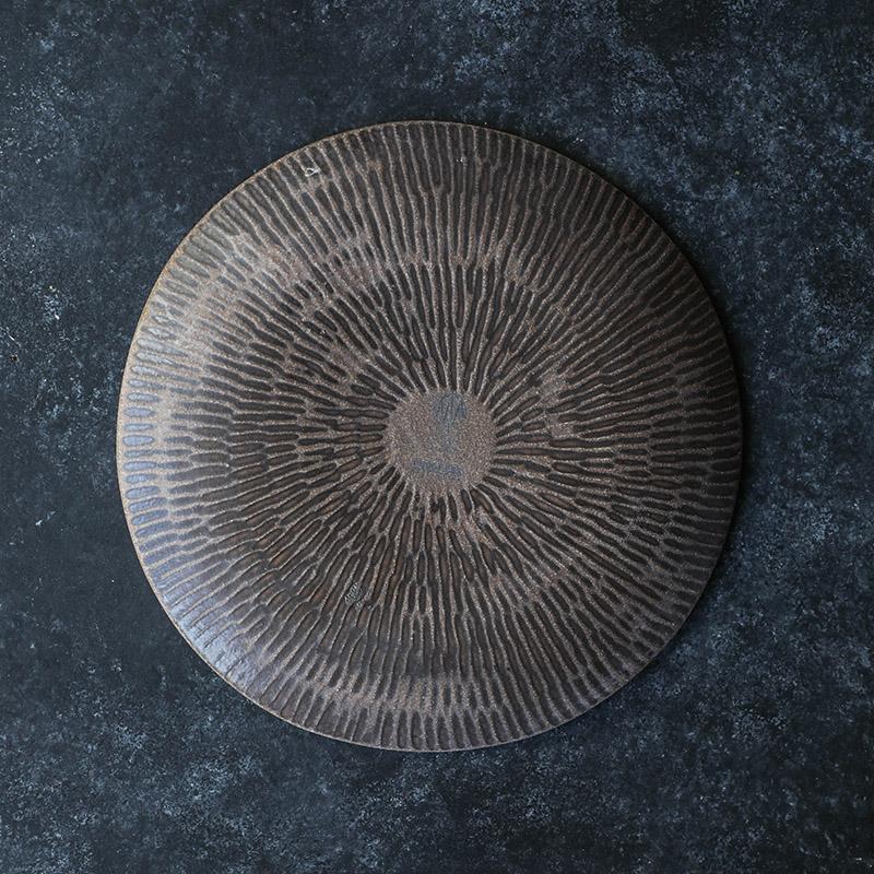 11%22 Dinner Plate (back texture top down view) - TPC (70 of 109).jpg