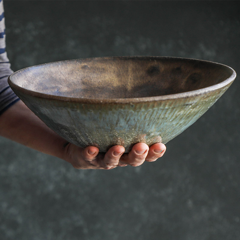 10%22 Serving Bowl (side view).jpg