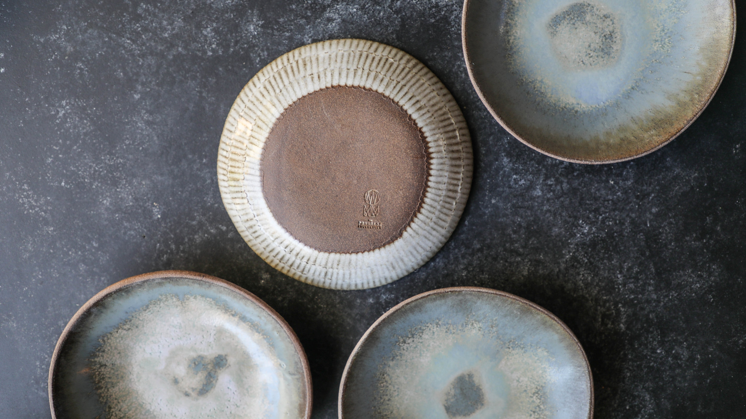 9.75%22 Pasta Bowl (front and back texture Top down view) - Moonshadow - TPC  (81 of 109).jpg