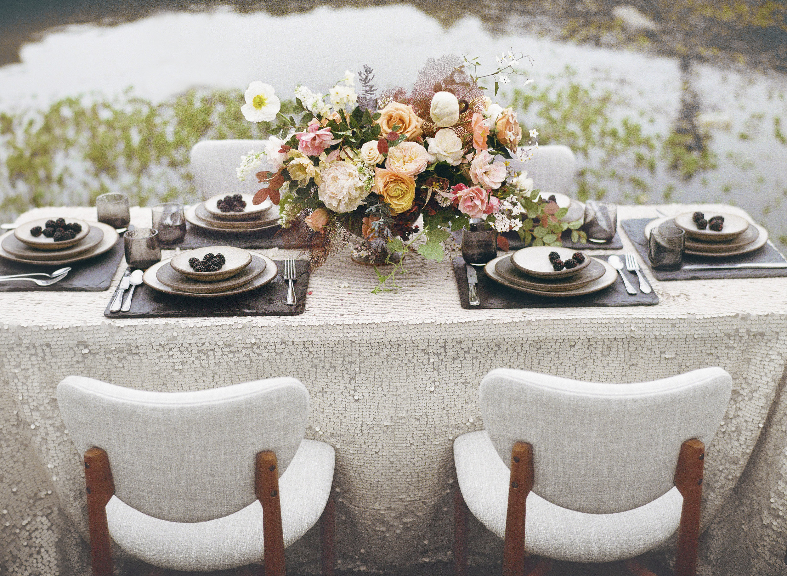 055+outlive+creative+styled+wedding+sutro+baths.jpg