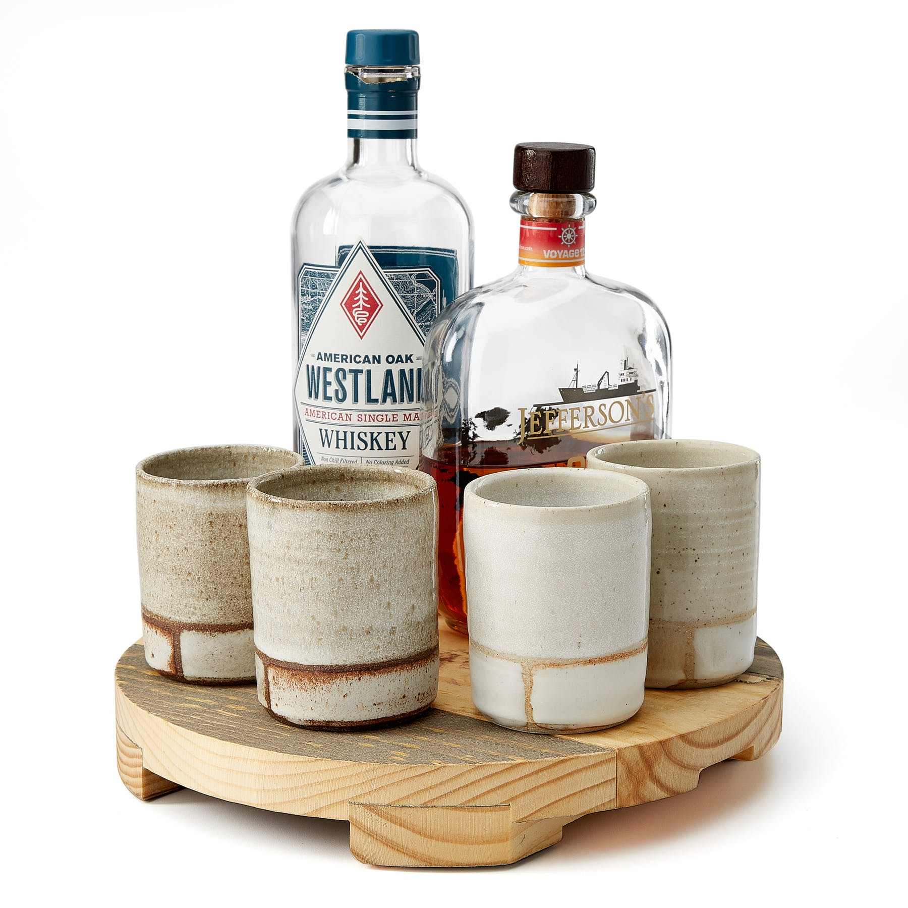 mmclay_whiskey_cup-set_of_two_1_original.jpg