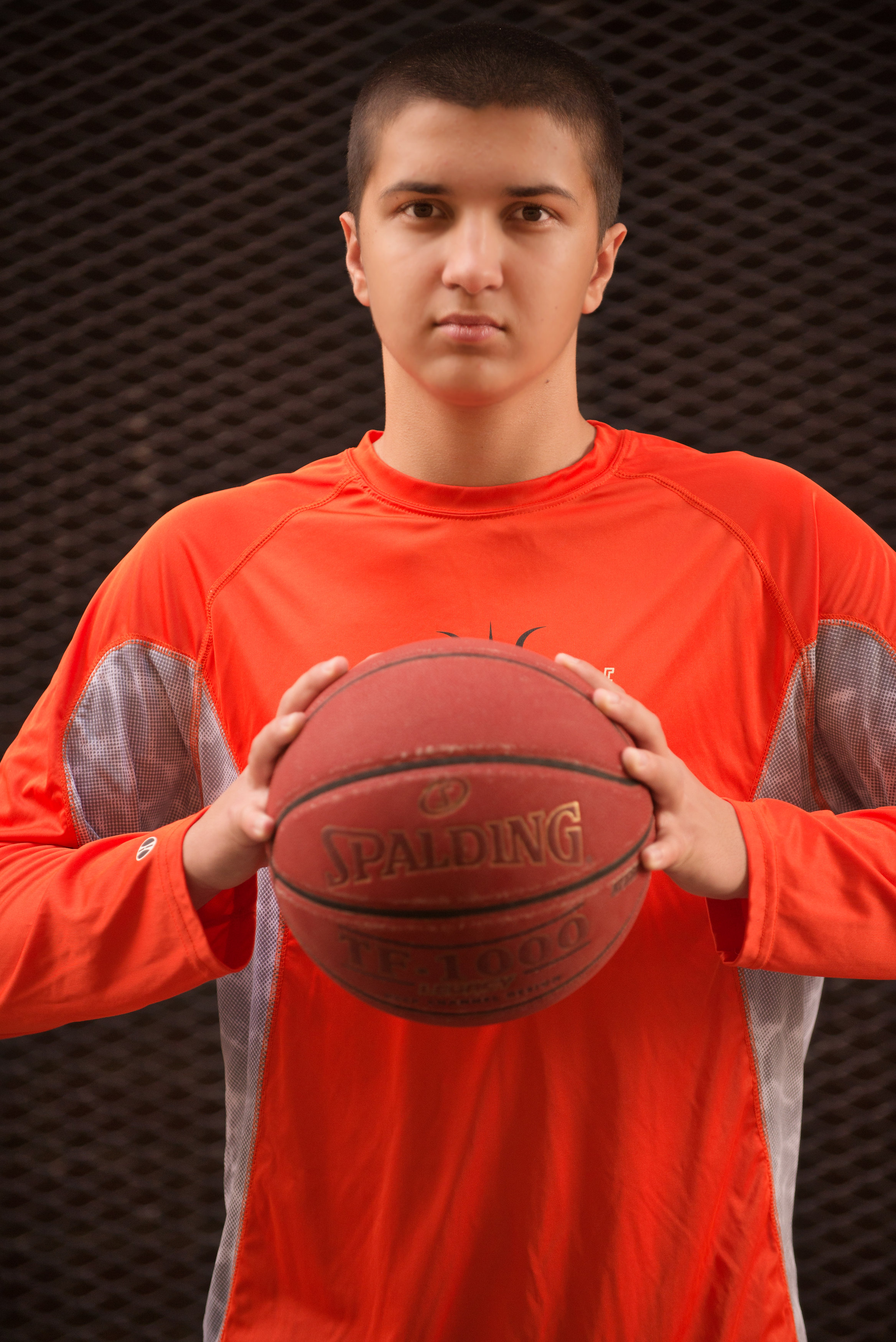 Orlando-senior-guy-basketball.jpg