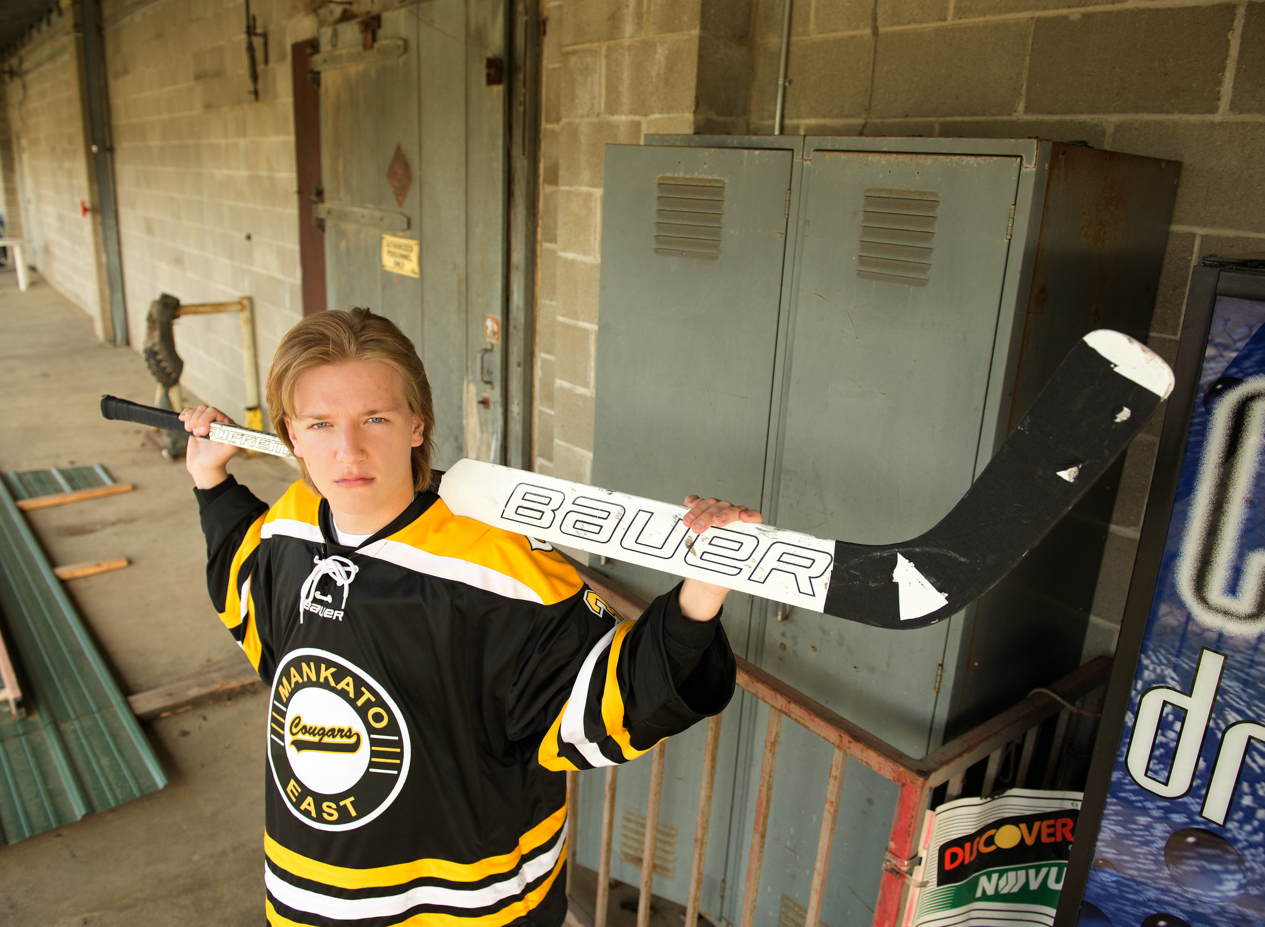 Orlando-senior-guy-hockey.jpg