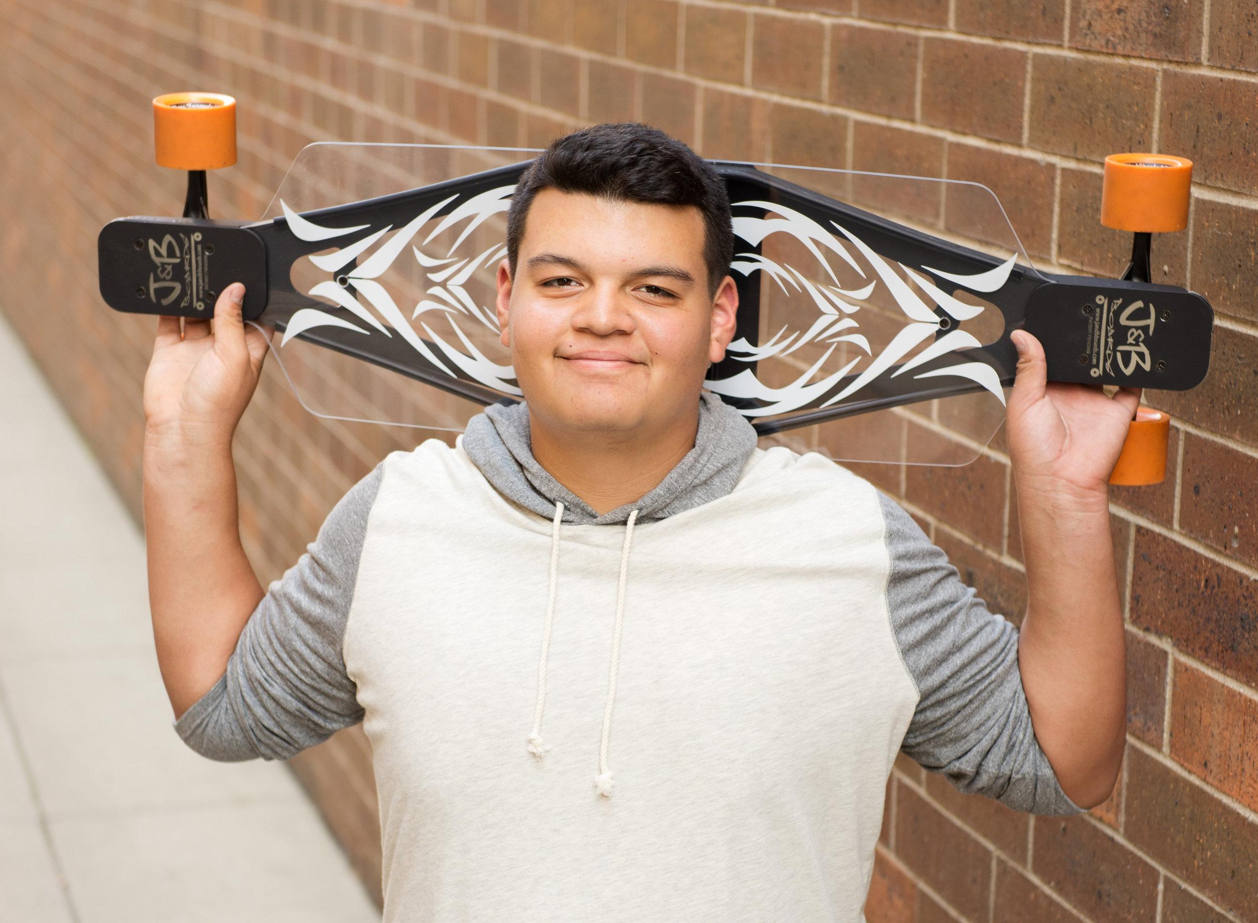Orlando-senior-guy-skateboarding.jpg