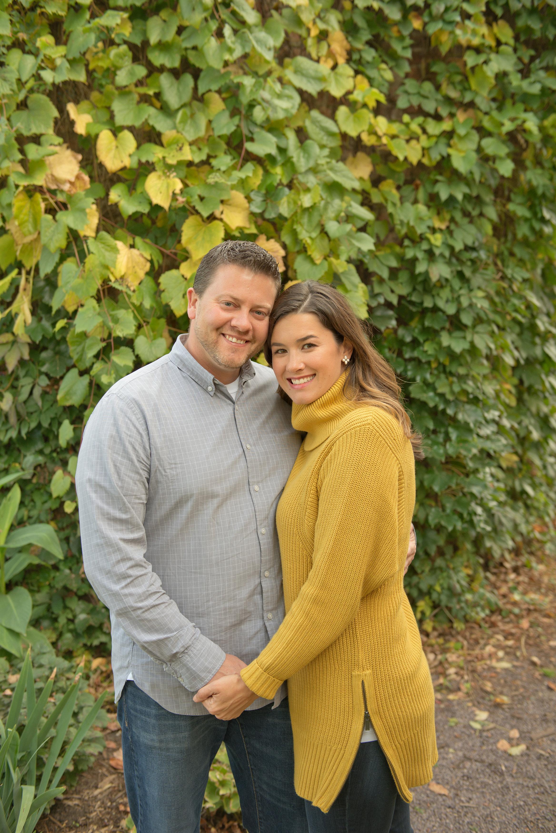 Orlando-couple-fall-vines.jpg