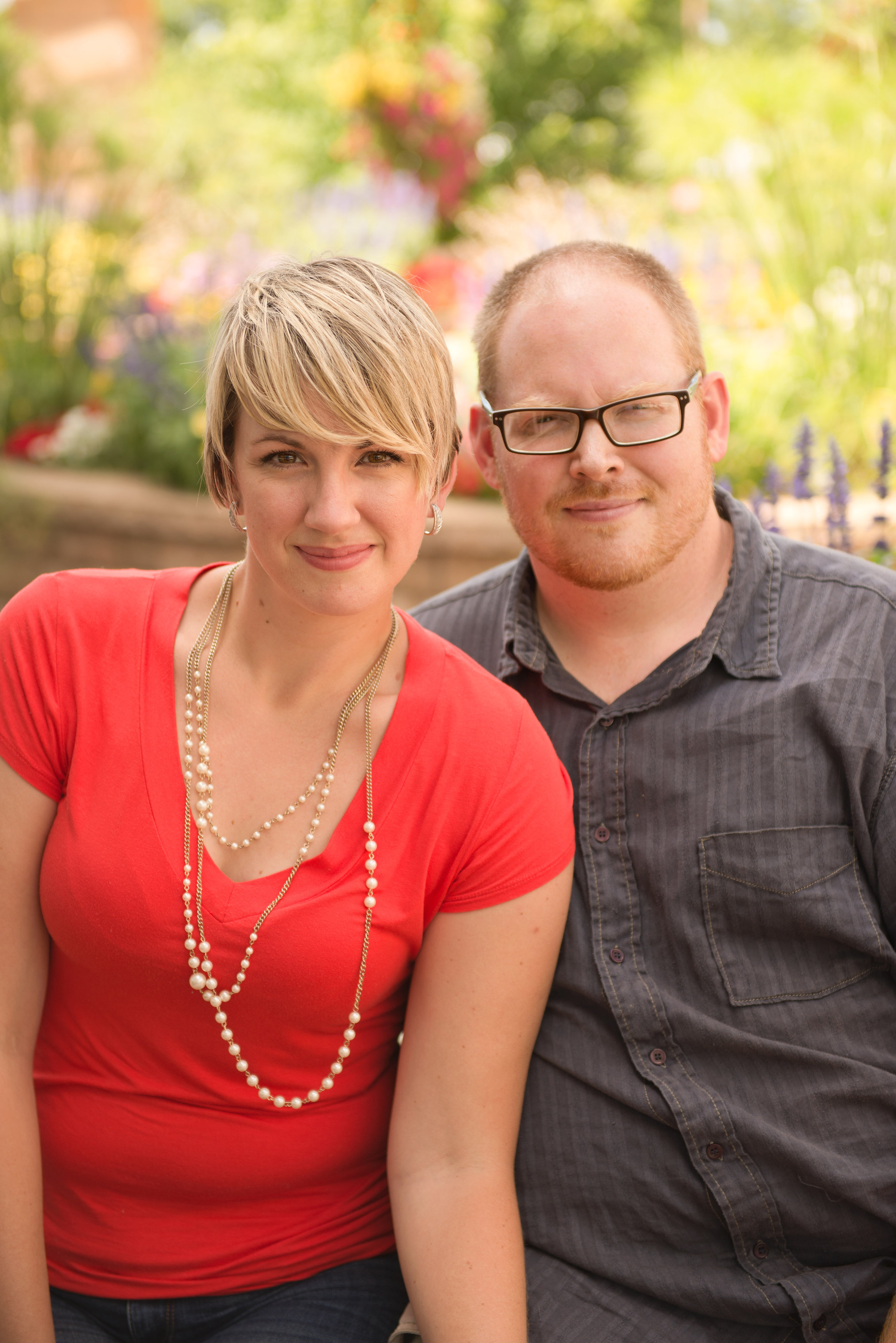 Orlando-couple-red.jpg