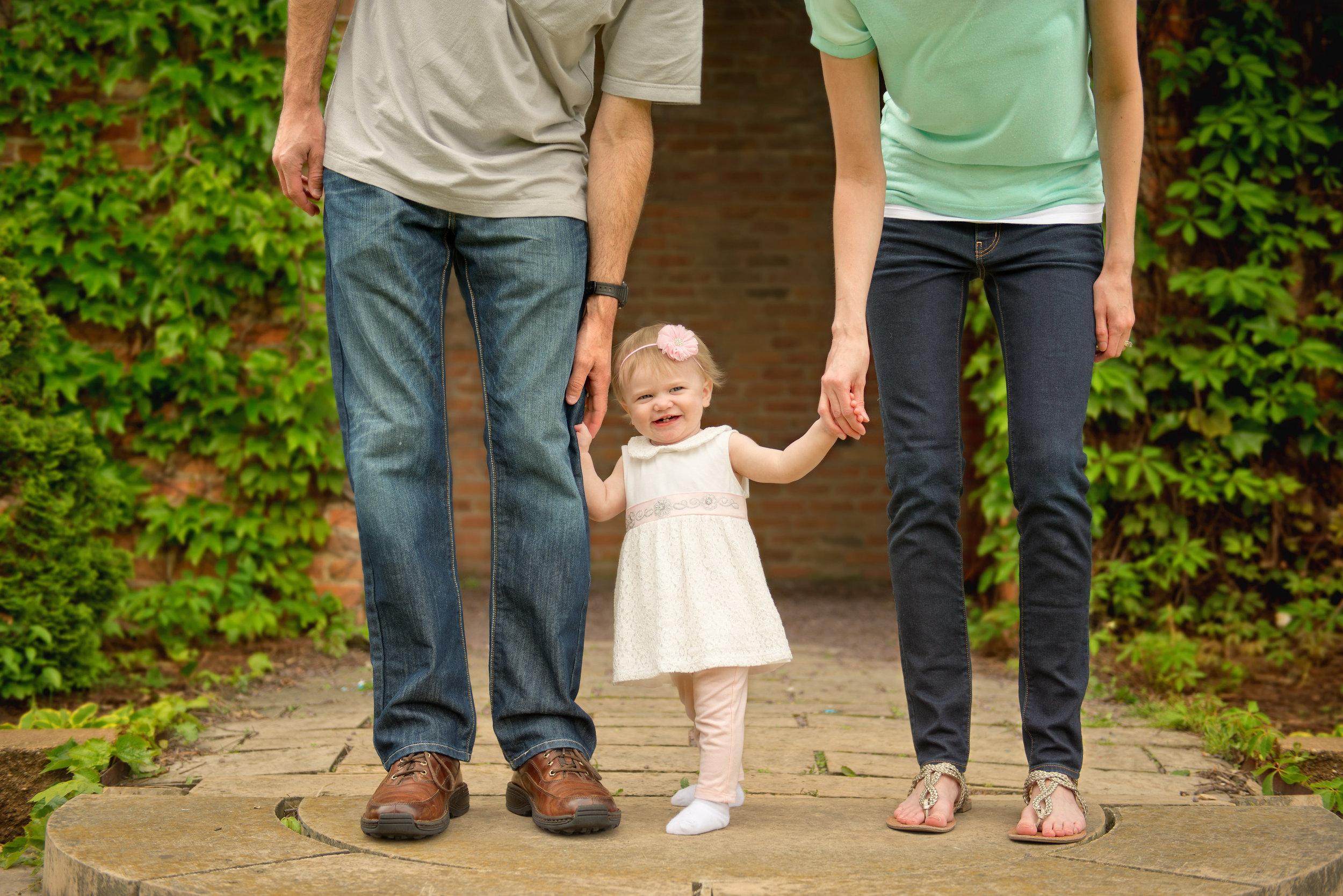 Orlando-family-vines-holding-hands.jpg