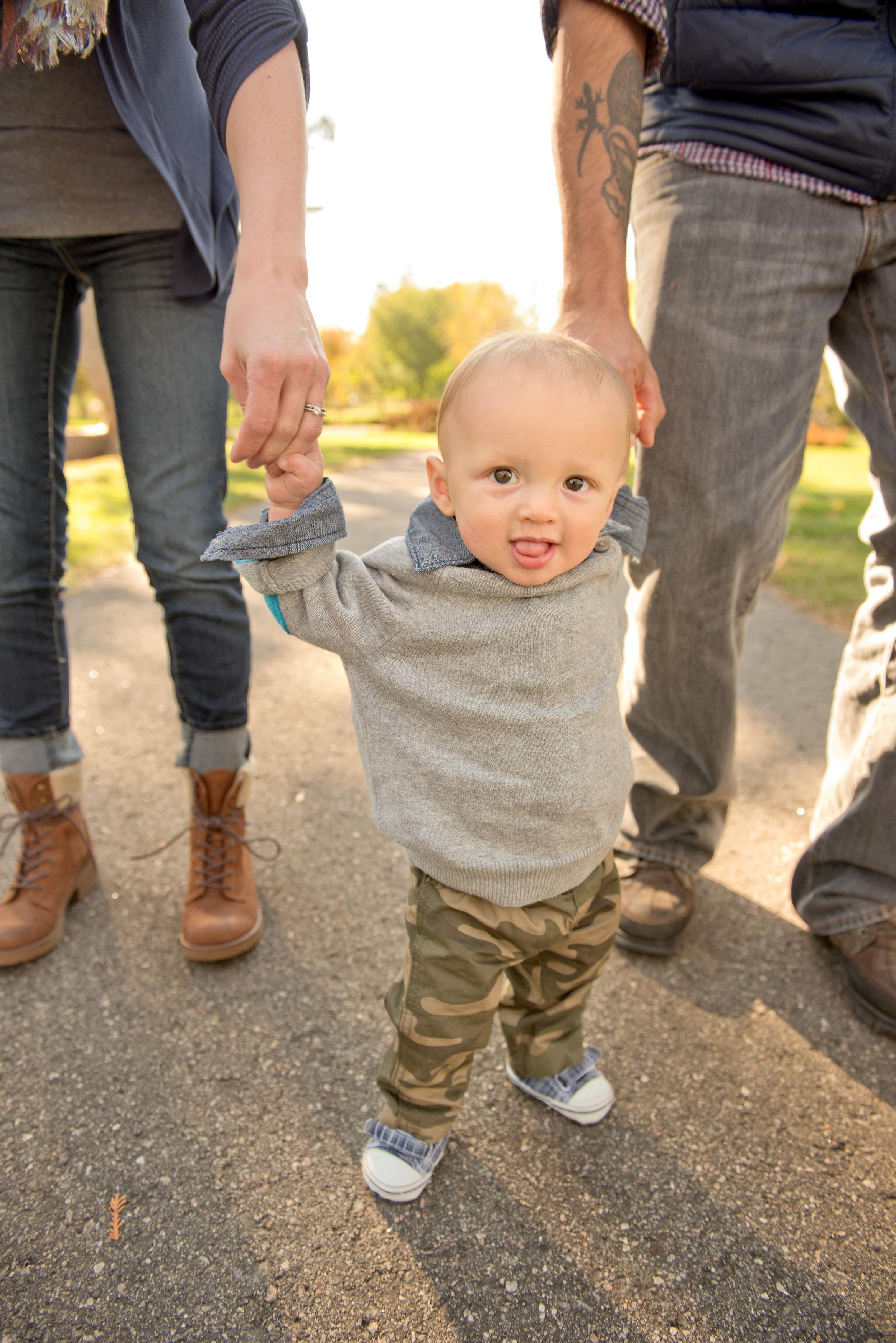 Orlando-family-walking-toddler.jpg