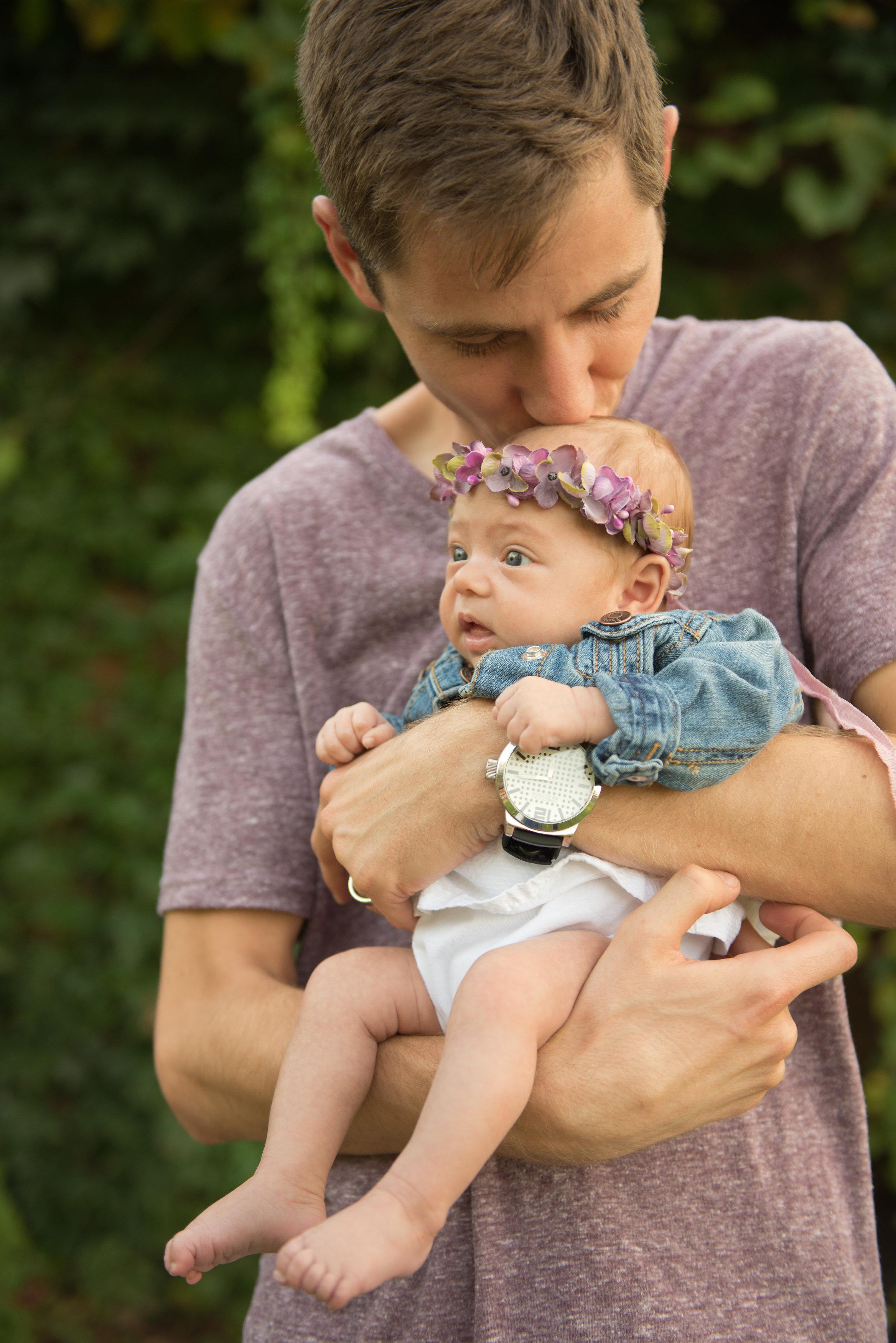 Orlando-father-daughter-purple.jpg