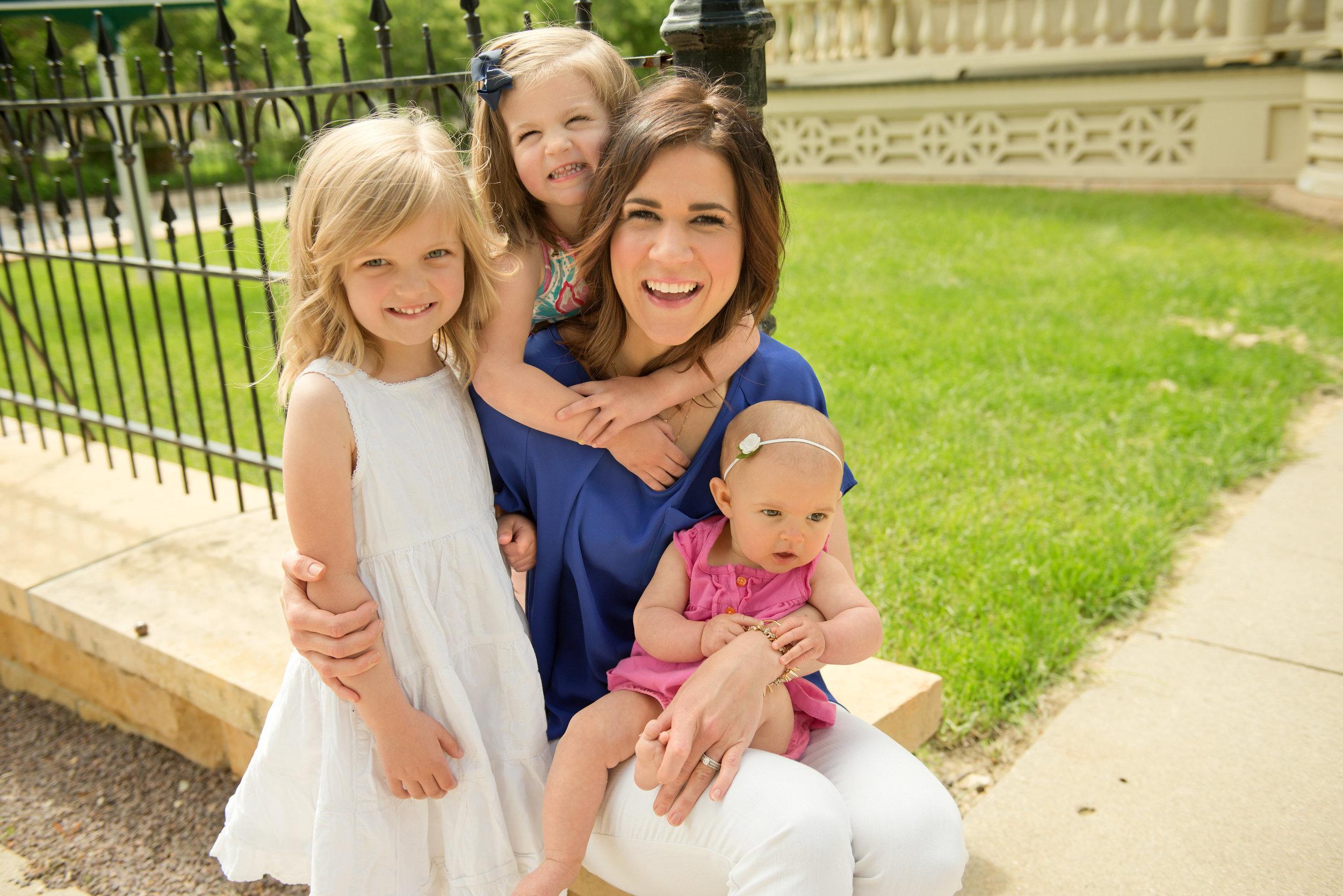 Orlando-mother-daughters.jpg