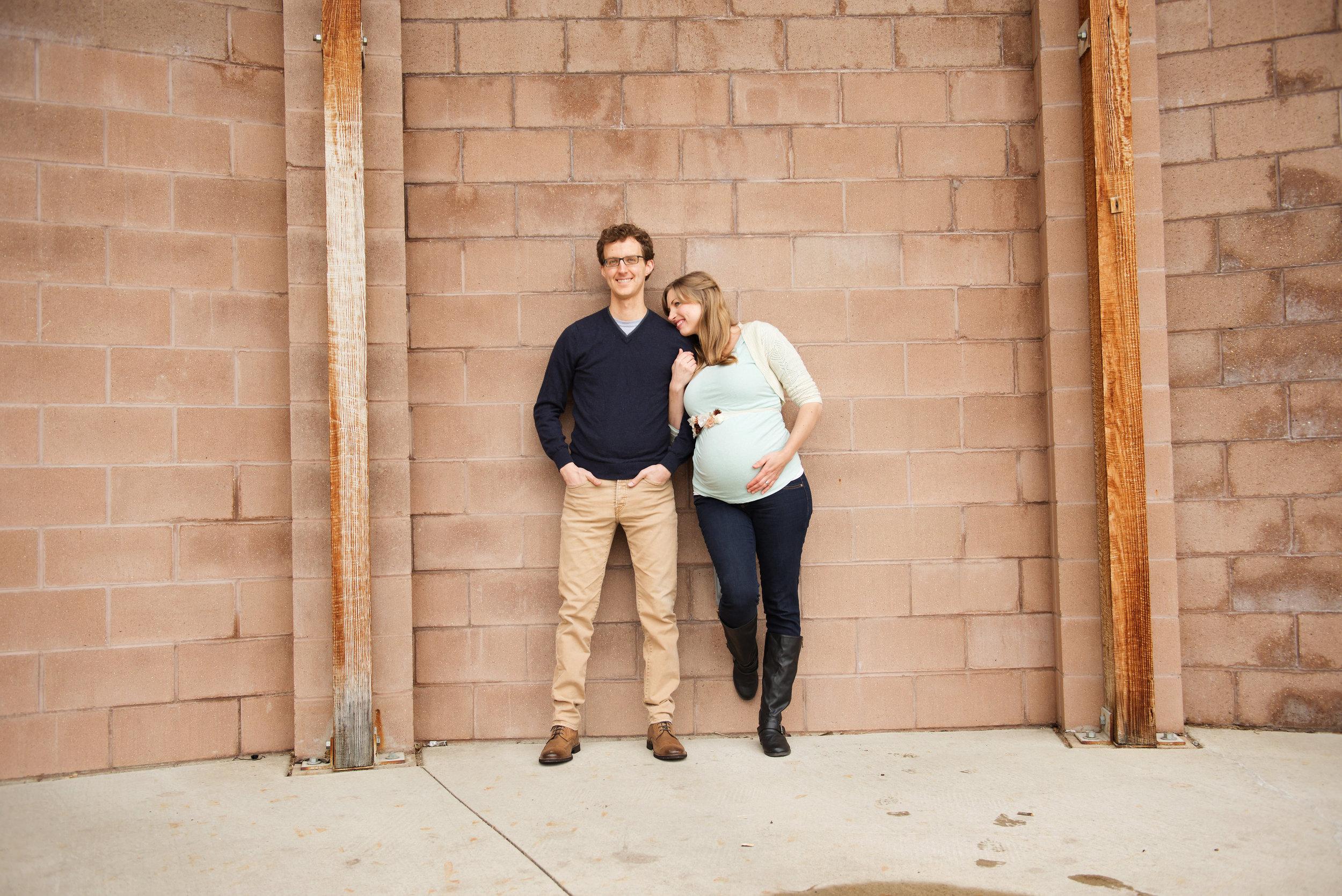 Orlando-couple-maternity.jpg