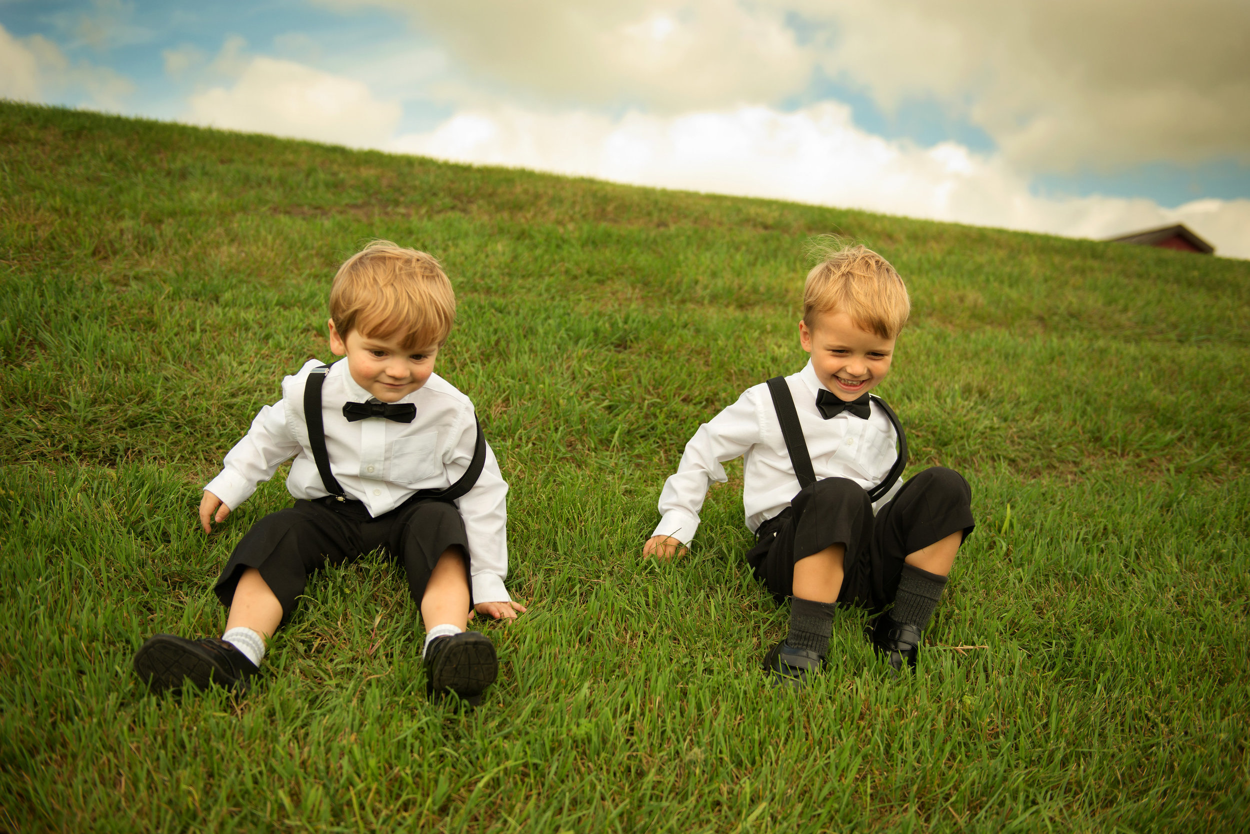 Orlando-toddler-boys-tux.jpg