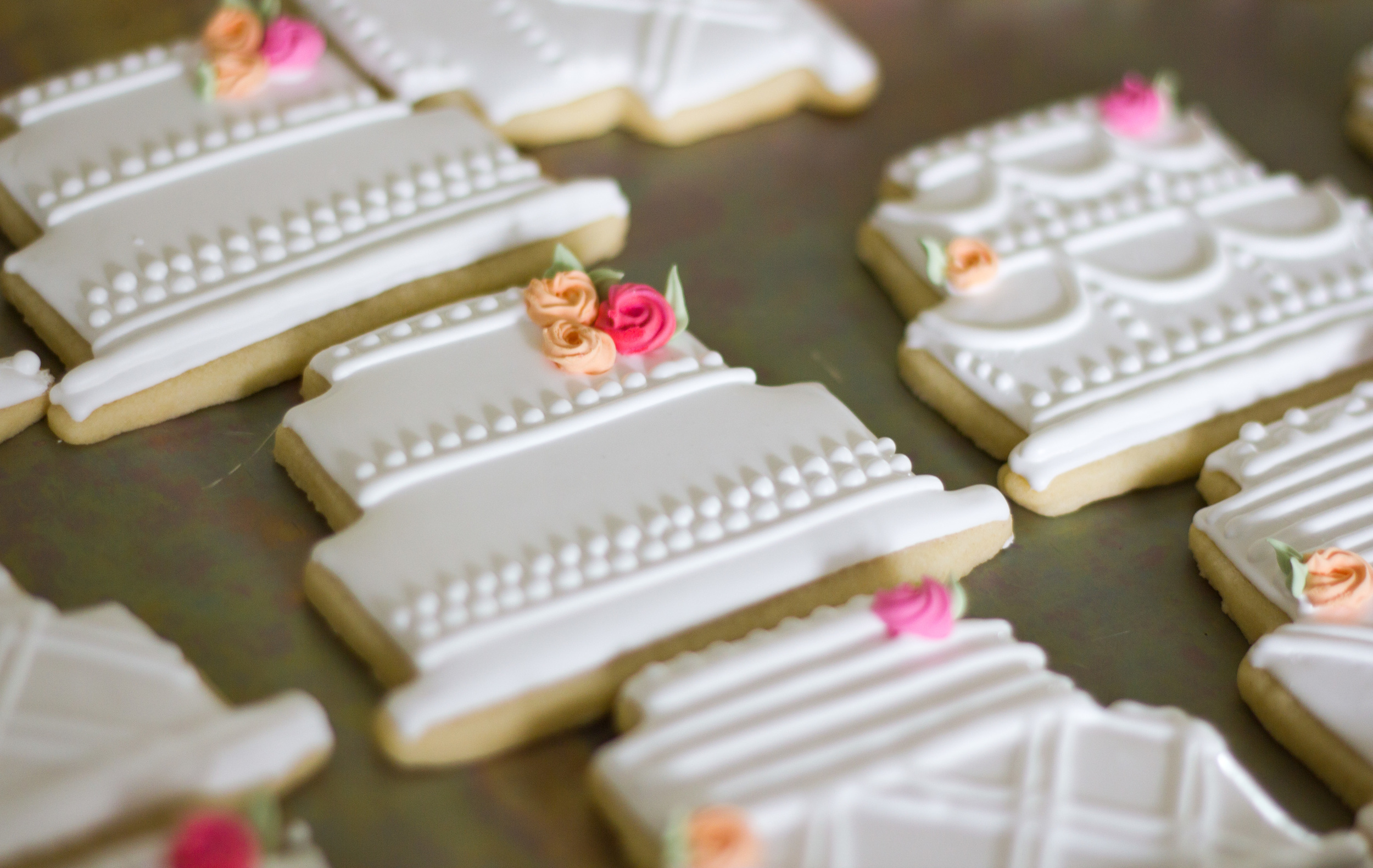 bridal-shower-sugar-cookies.jpg