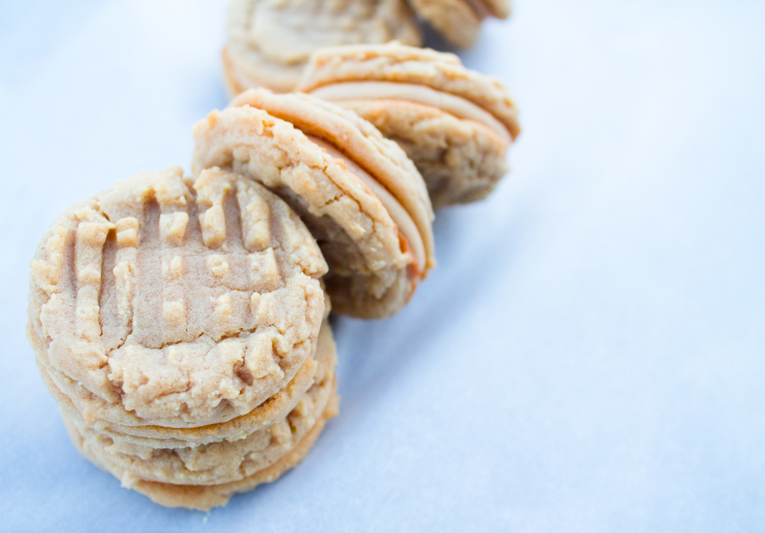 soft-peanut-butter-cookie.jpg
