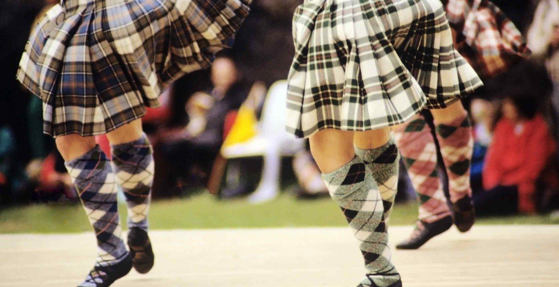 highland-dancing.jpg
