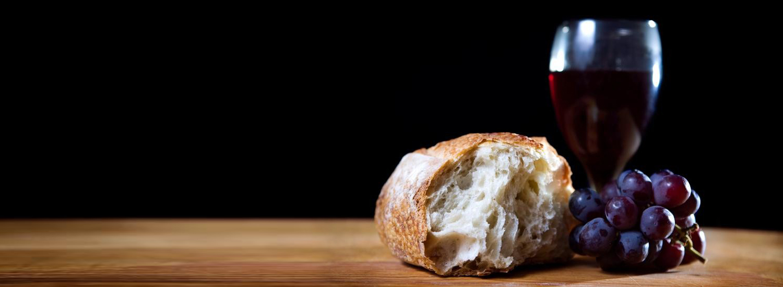 bread + wine.jpg