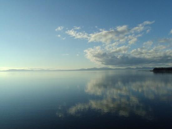 take a vacation alaska cruise