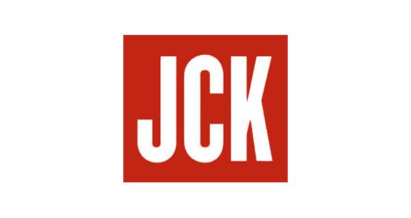 JCK.jpg