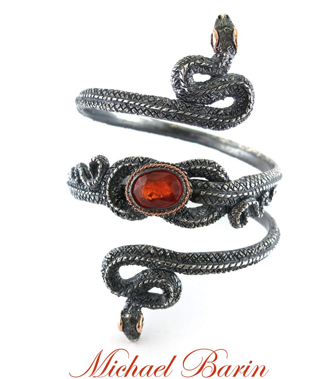 Serpent (2).jpg