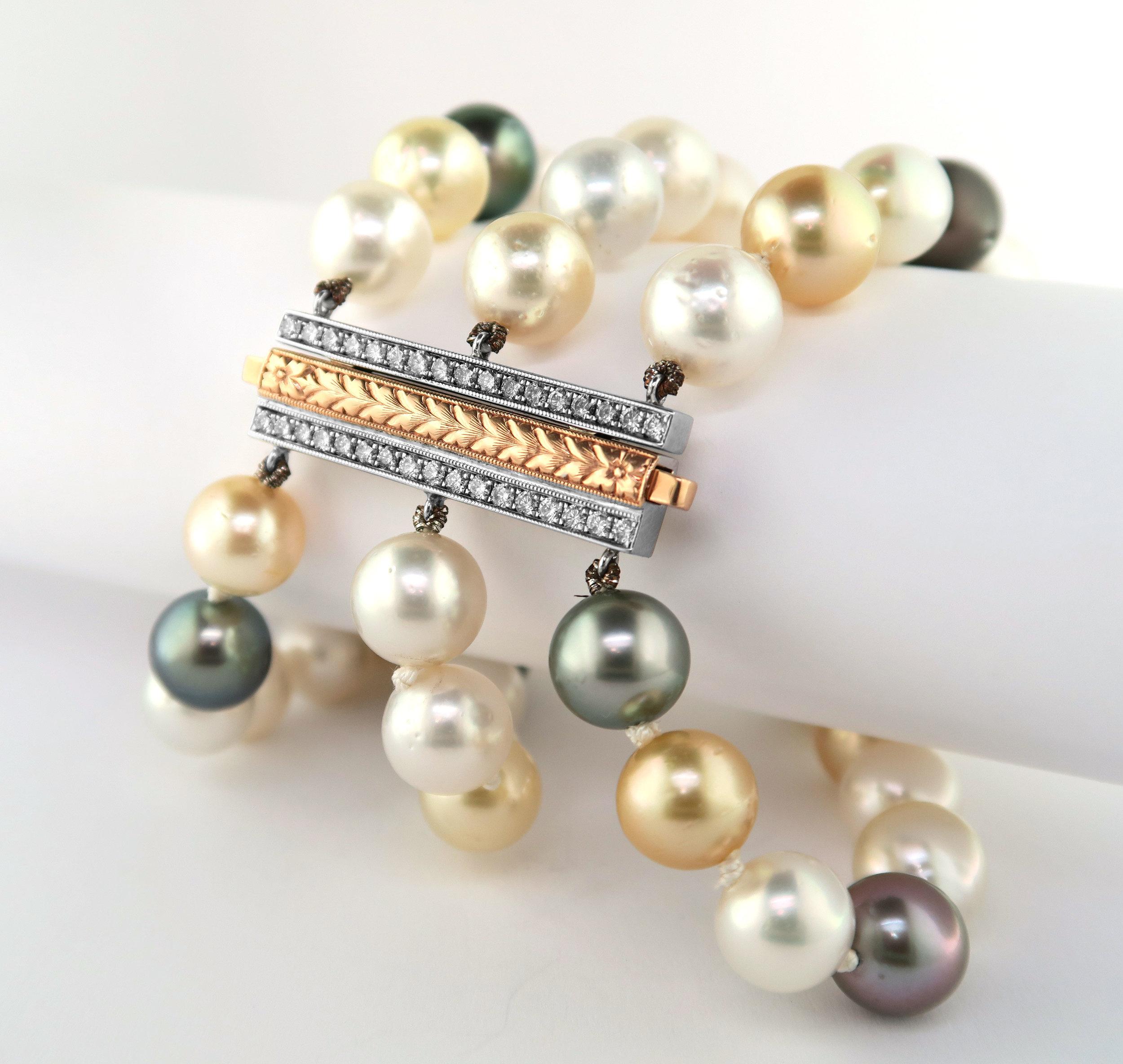 pearl-bracelet.jpgb.jpg