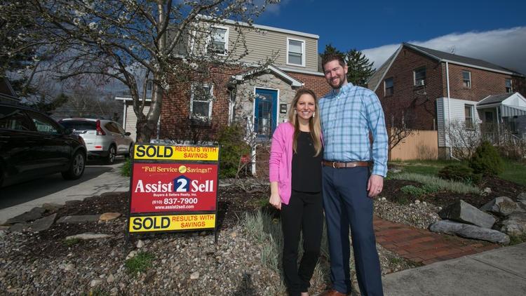 A2S Home Sellers.jpg