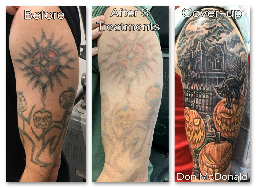 Don pumkin cover up #2.jpg
