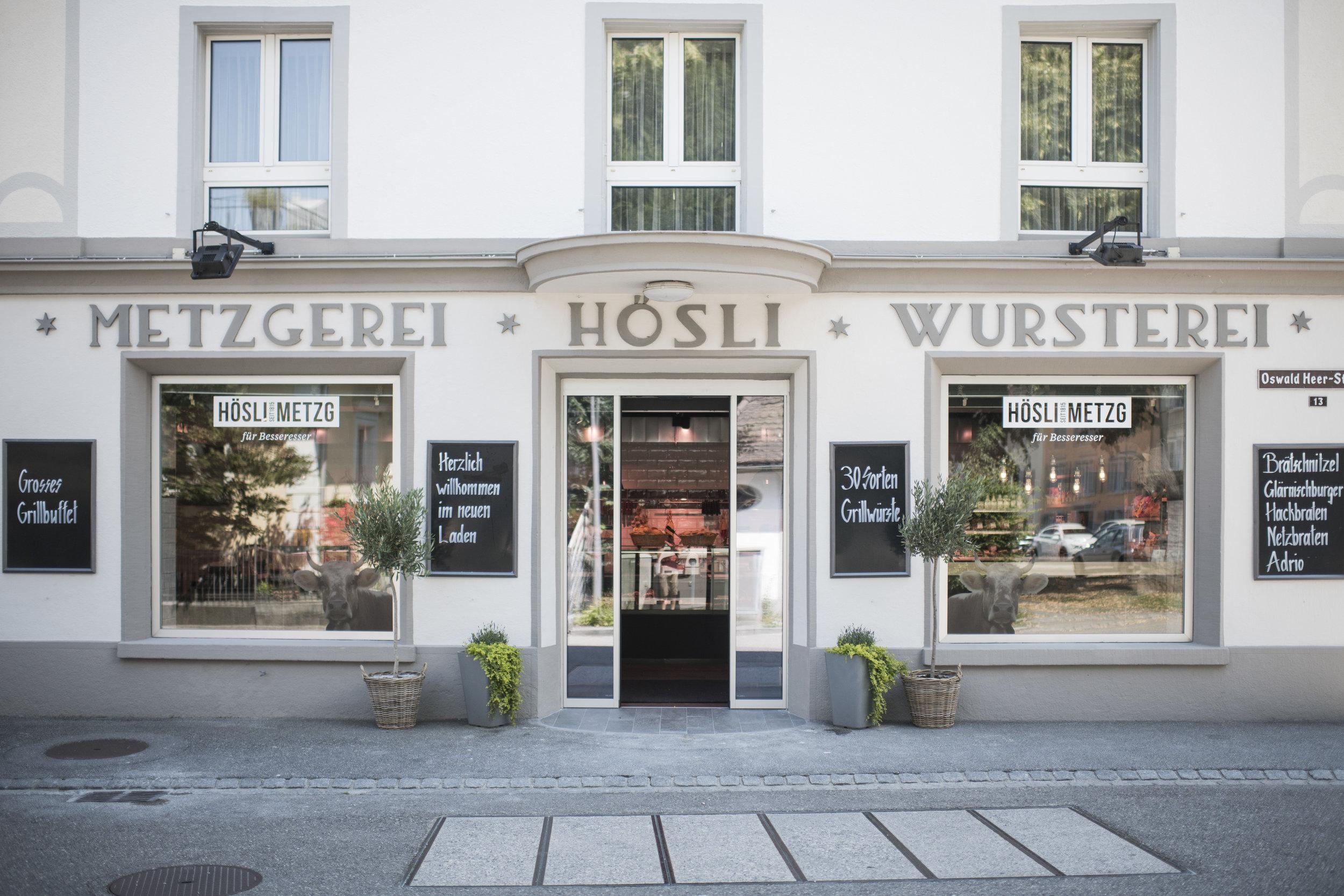 20180725-HoesliMetzg-74.jpg