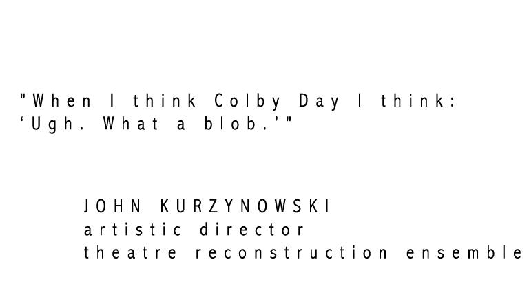 John_Kurzynowski_Blurb.jpg