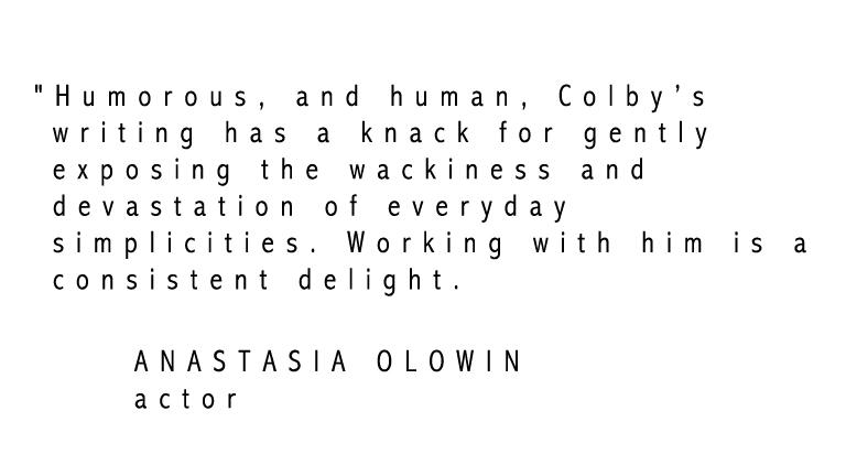 Anastasia_Olowin_Blurb.jpg