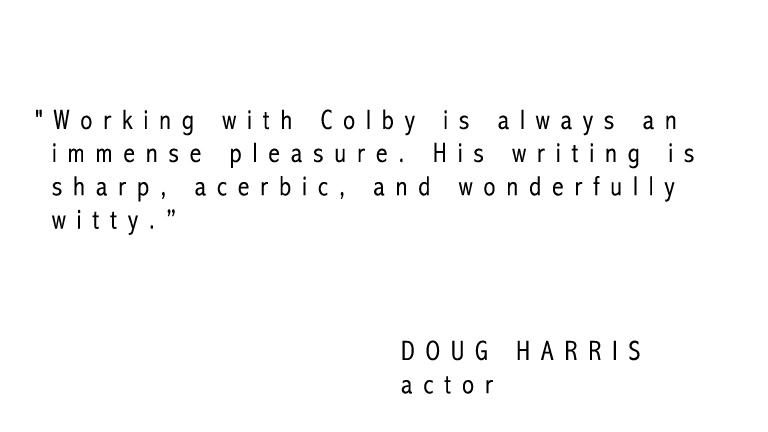 Doug_Harris_Blurb.jpg