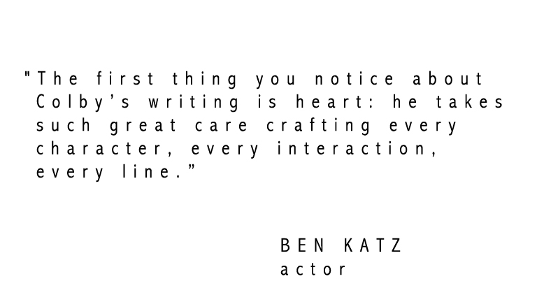 Ben_Katz_Blurb.jpg
