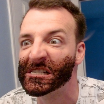 coffee-grounds-beard.jpg