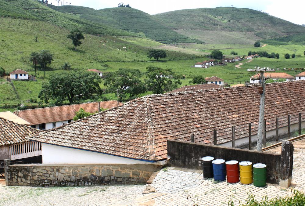 fazenda-recreio-brazil.png