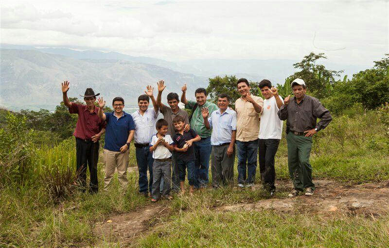 Selva-Andina-Peru8 (1).jpg