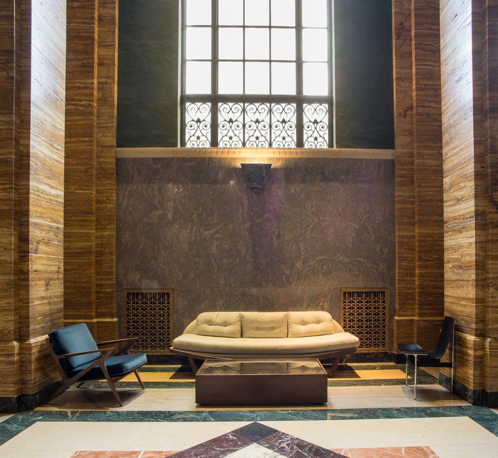 CalEdison-Lobby_seats.jpg