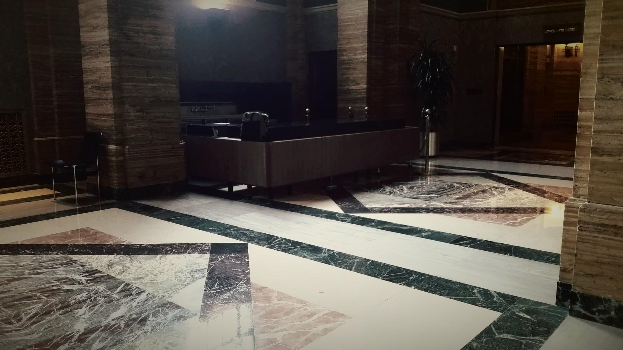 CalEdison-Lobby-Marble-Floor.png