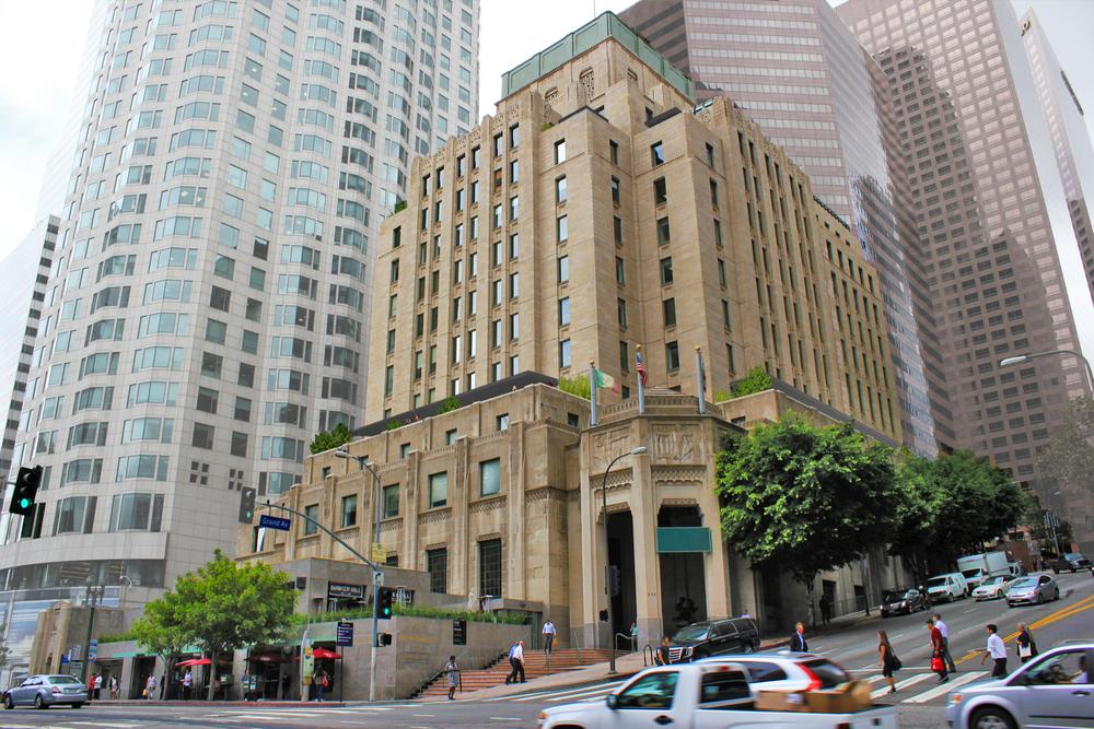CalEdison-DTLA-building-outside.jpg