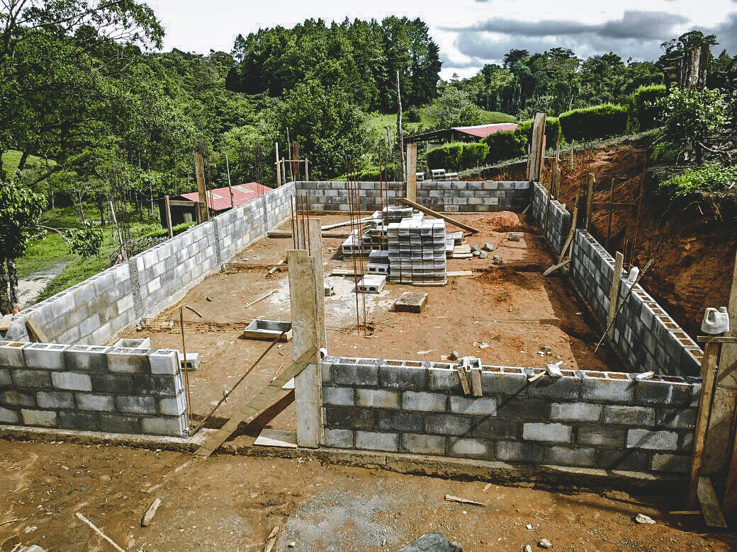 Nicargua-Finca-San-Jose-kitchen-progress-01.jpg